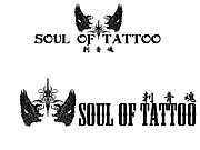 【Soul of tattoo】