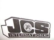 JIMMY'S播州for INTERNATIONAL