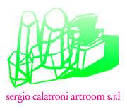 sergio calatroni artroom