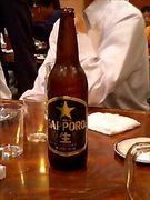 瓶ビール推奨委員会