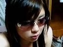 singer 紫音