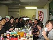 Meika寮'08〜'09