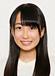 HKT48 ドラフト3期 渡部愛加里