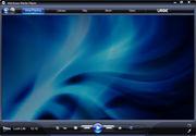 WindowsMediaPlayer