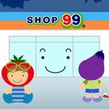SHOP 99 [ショップ99,SHOP99]
