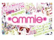 *ammie*