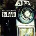 Island (アイランド)