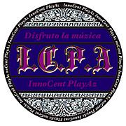 InnoCent PlayAz