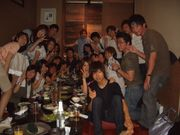07 立教 COC01観