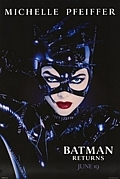 Batmanreturn catwoman