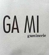 GAMI(ギャミヌリィ)大好き☆