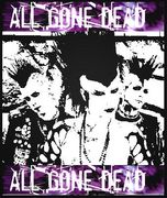 ++ALL GONE DEAD++