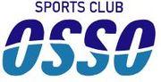 SPORT CLUB OSSO