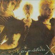 Generation X