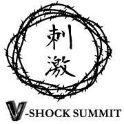 V-SHOCK SUMMIT