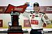 #88  Dale Earnhardt Jr.