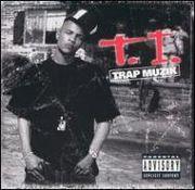 Trap Muzic