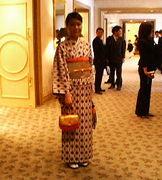 日本の伝統芸能を見直そう!