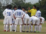JFE西日本サッカー部