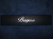 Bugera〜TSOV〜