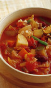 美味しいスープの会