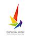 Denryoku Label Showcase