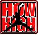 ◆HOW HIGH◆...all club music