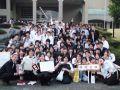 静岡大学吹奏楽団