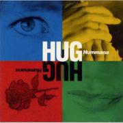 HUG (Kitchenware Records)