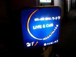 札幌市東区Live&Bar Moon Palace