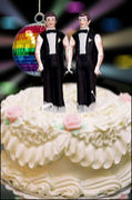 Lesbian and Gay Marriage