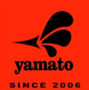 YAMATO〜矢的〜