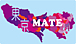 東京MATE(東京メイト)