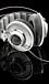 KMラジオ