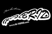 Hi-FiBRID