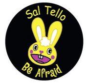 フットサルチーム SalTello