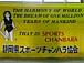 静岡県でスポーツチャンバラ