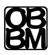 〜BMOB会〜