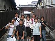 京都東レオクラブ