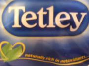 Tetley