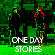 ONE DAY STORIES