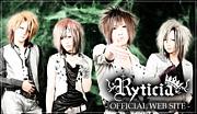 Ryticia