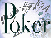 JUPF 全日本大学ポーカー連盟