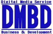 DM Business&Development