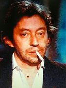 eco-smoker