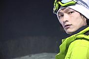 安藤正治(アンドゥ)