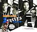 Backstreet Boys SNS STREETS