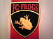 FC FROGS