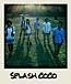 Splash CoCo (A cappella group)