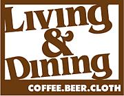 Living&Dining